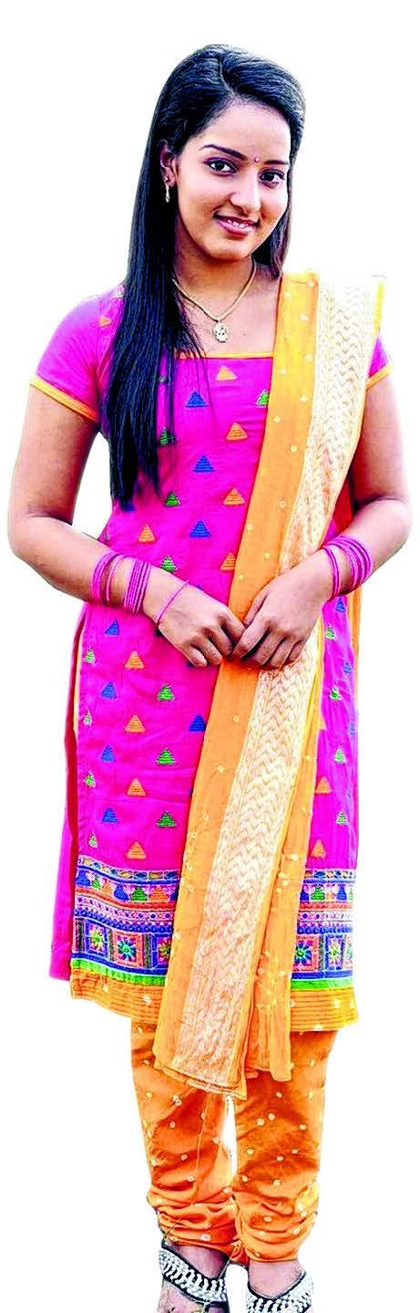 மாளவிகா மேனன்