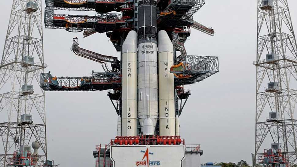 Image result for chandrayan 2