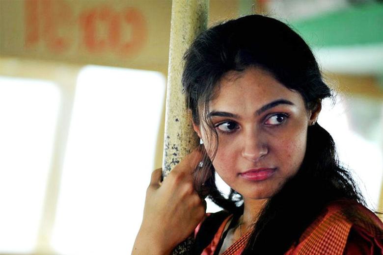 நடிப்பும் இசையும் எனது கண்கள் - ஆண்ட்ரியா Cinema%2007-09-2018%20andrea