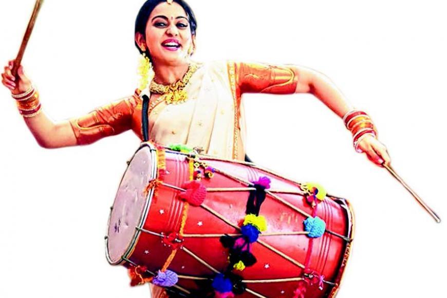 கவர்ச்சி நடிகை ரகுல் பிரீத் சிங்