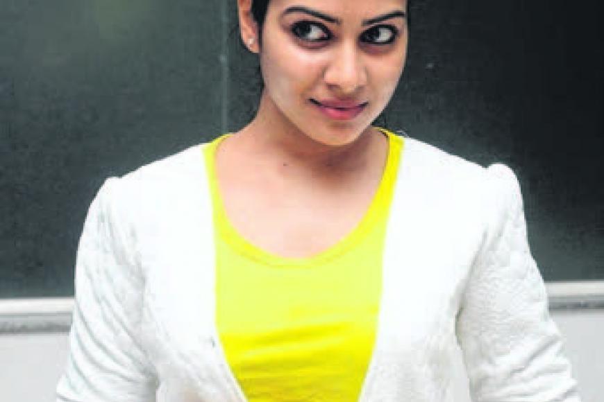 சாத்னா
