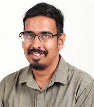 கி.ஜனார்த்தனன்